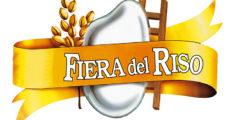 Fair rice in Isola della Scala