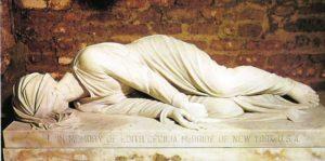 catacombe-di-san-callisto-roma