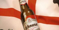 Ichnusa, La bebida de corazón sardo