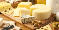 How to choose cheese: experts advice