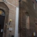 Una visita al Museo della Città di Rimini