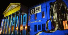 The Noir film festival: Milan 4-6 December and Como 7-10 December