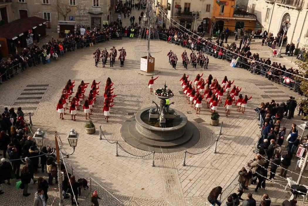 Festa, torrone, croccantino, benevento, dolci, cibo, food, italia, Festival, nougat, friandise, Nougat, festival