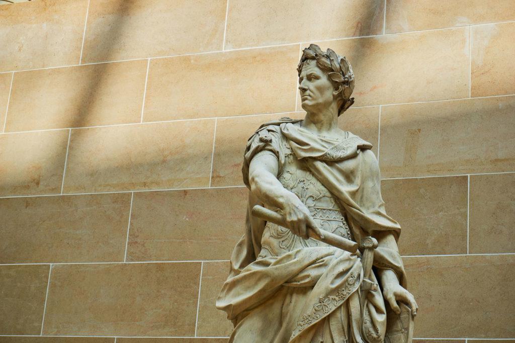 julius caesar s will octavius named as Augustus & divus julius caesar 38bc sestertius ancient and octavius was named in caesar's will as his (balbus was the nephew of julius caesar's great.