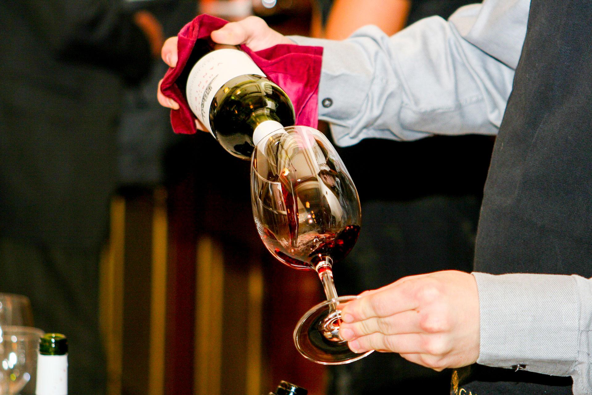 Wi-bev, vino, verona, fiere, beverage, technologies, vin, beverage, technologies