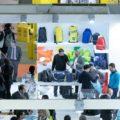 PTE – Promotion Trade Exhibition Milan