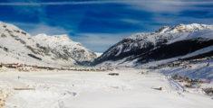 ¿Por qué visitar Alta Valtellina?
