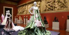 Les musées de la mode en Italie: voici les meilleurs à visiter