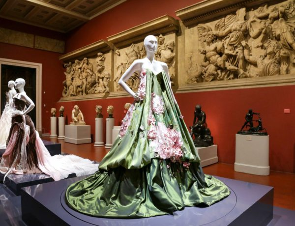 Fashion Museums in Italy: here are the best ones to visit