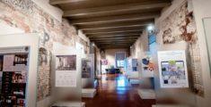 Музей графики
