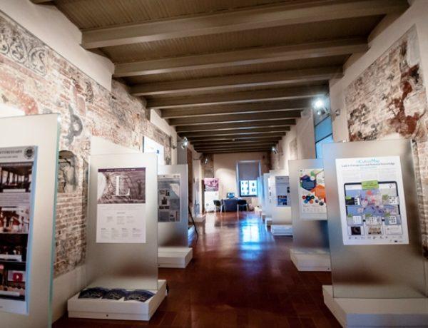 Graphics Museum