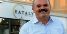 The Italian story of an excellence: EatEataly and its founder Oscar Farinetti