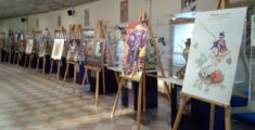 Musée du Carnaval