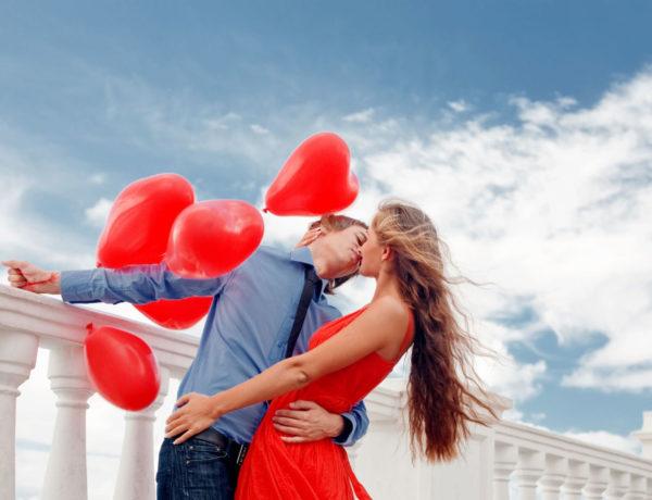 Perché San Valentino è il santo degli innamorati?