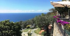 Agritourism Le Pale: here's where to eat in Liguria