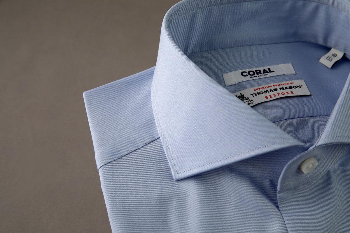 Le-camicie-Coral-simbolo-della-moda-ialiana