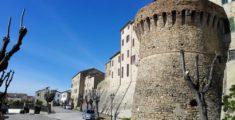 Dove andare in provincia di Ancona: ecco 5 mete imperdibili