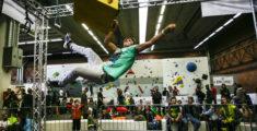 Outdoor Expo: l'expo bolognese per gli amanti dell'aria aperta