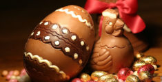 Typical Italian Easter sweets: a world of delicacies