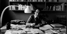 Scrittori italiani: Italo Calvino