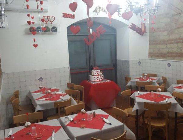 Dove mangiare a Napoli: Trattoria Nennella