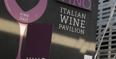 Where to go in Verona: Vinitaly 2018