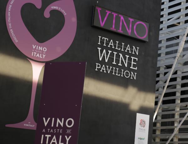 Dove andare a Verona: Vinitaly 2018