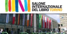 The 2018 edition of the Turin International Book Fair