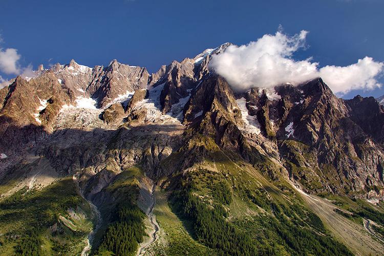 La leggenda del Viandante del Mont Maudit f1e8c86982d
