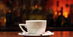 5 самых известных кофейн Неаполя