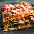 5 Authentic Must-try Italian Dishes