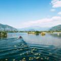 5  lacs italiens à découvrir