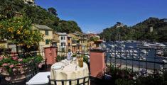 5 Restaurantes con vistas impresionantes