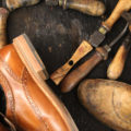 The Ancient and Noble Art of Shoemaking