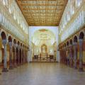 Basilica di Sant'Apollinare Nuovo in Ravenna