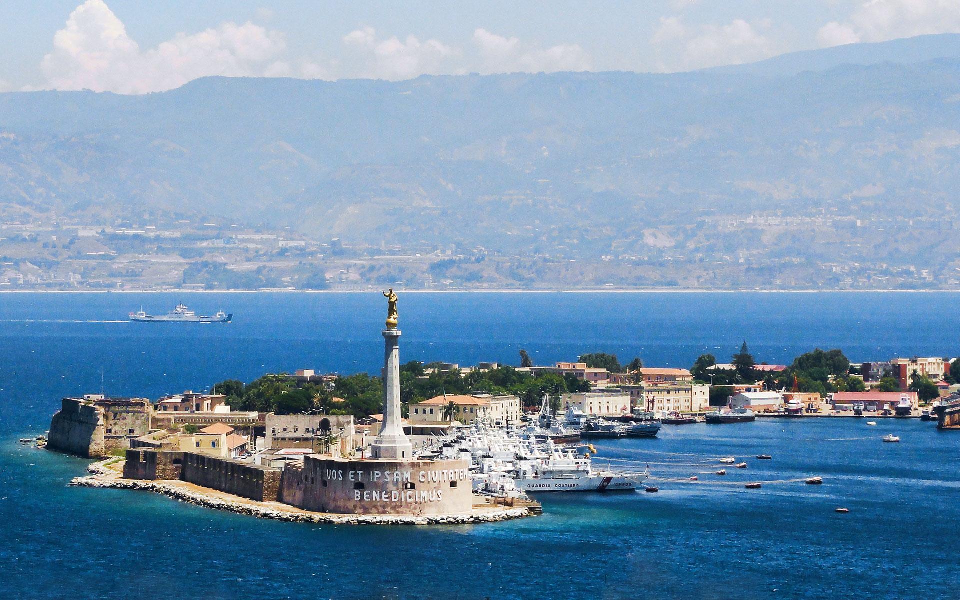 Turismo termale in italian dating