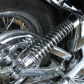 5 curiosities about the world of motorcycles