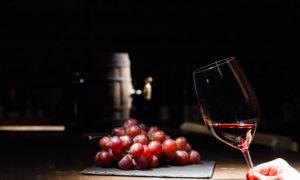 Come fare il vino in casa? Un'esperienza da vivere in famiglia