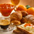 Breakfast with the family: why is it important to eat together