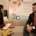 Interview de l'excellence italienne: Giovanni D'Antonio