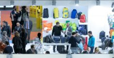 PTE – Promotion Trade Exhibition Milano