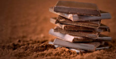 Il Salon du Chocolat: from the 15th to 18th February in Milan