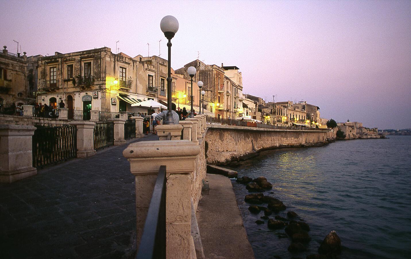 dove-dormire-in-sicilia