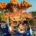 Where to go in Veneto: Gardaland