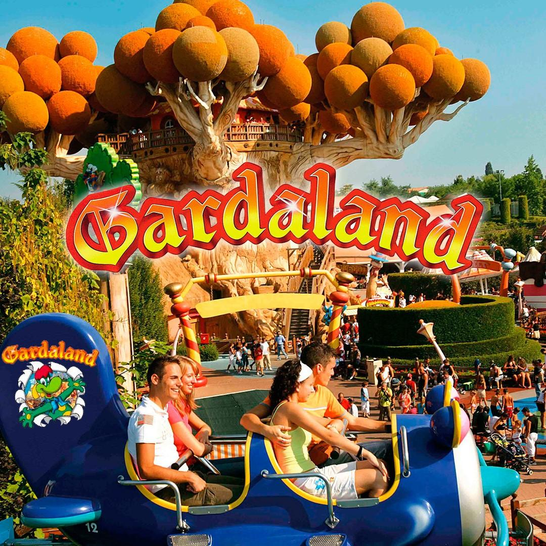 Isola Ecologica San Felice Sul Panaro where to go in veneto: gardaland - italian traditions