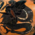 What to visit in Salerno: Archeological Museum in Salerno