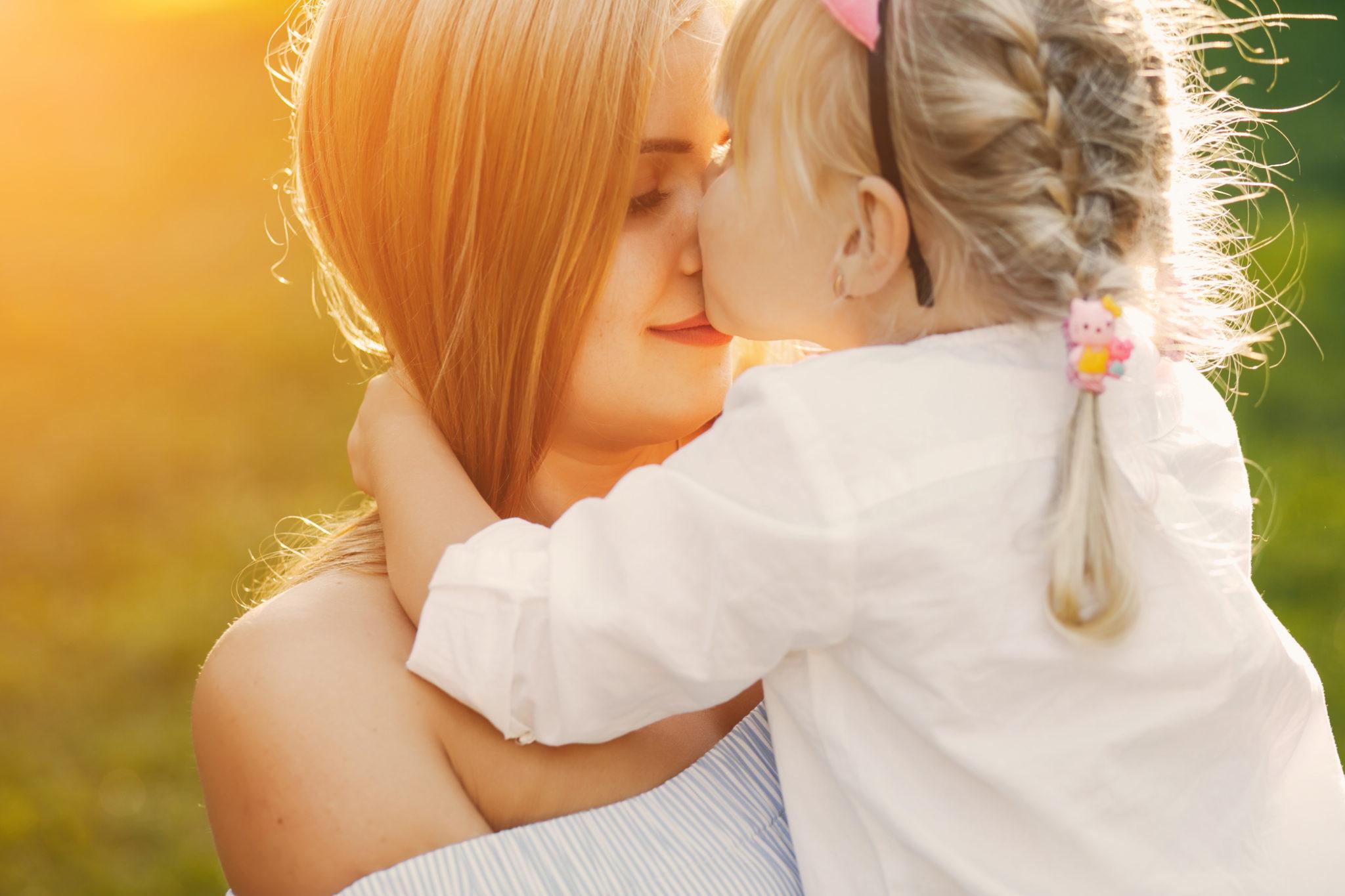 Muttertag Wann Italienische Mütter Gefeiert Werden