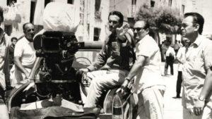 registi italiani