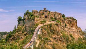 borghi-italia