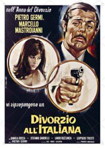 divorce-italian-style